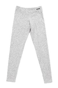1041e0fb1b Essentials Girls Girls lányka leggings
